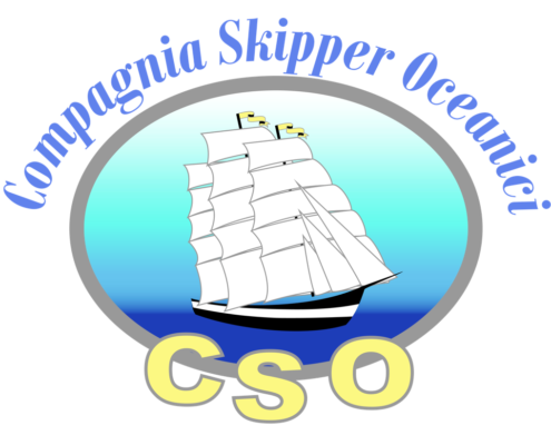 Compagnia Skipper Oceanici