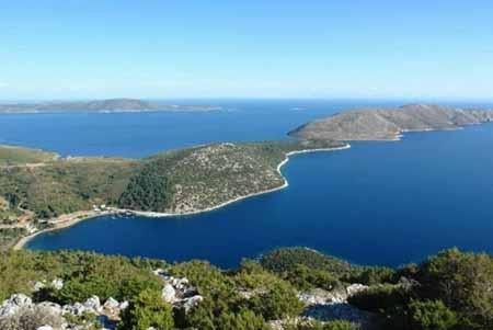 vacanze in barca a vela in Grecia sporadi skyros