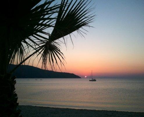 vacanze in barca a vela toscana isola elba