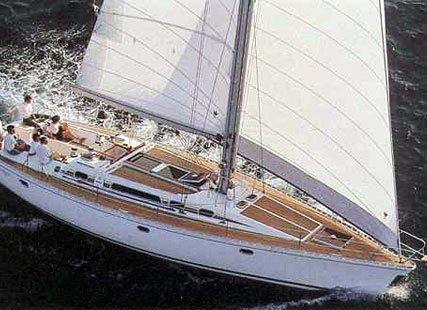 giovanni lecchini compagnia skipper oceanici barca a vela