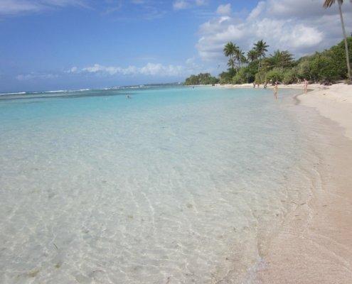 vacanze in barca a vela ai caraibi con skipper anguilla