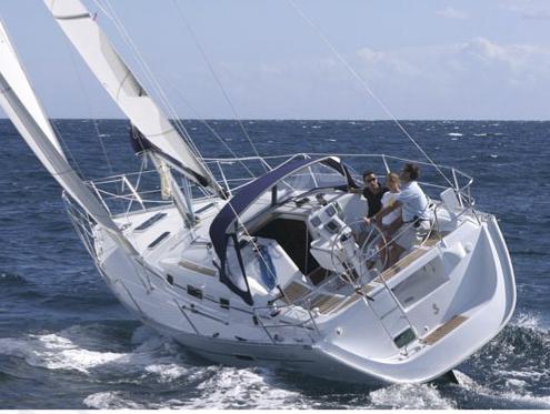 barche a noleggio senza skipper toscana